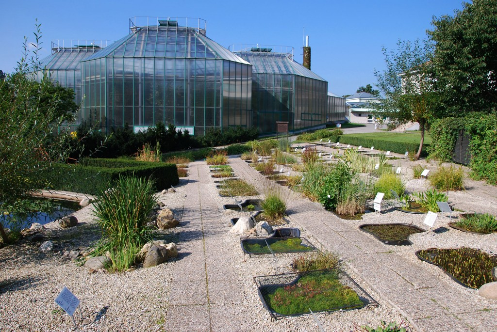 botanicka-zahrada-liberec